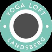 Das Yoga Loft Landsberg