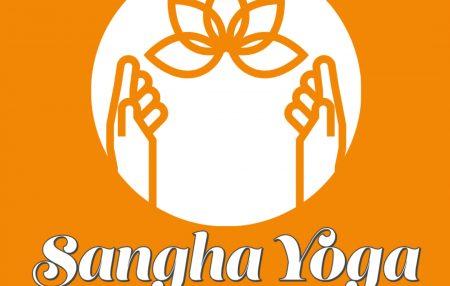 Sangha Yoga – Yogatherapie gegen Stress