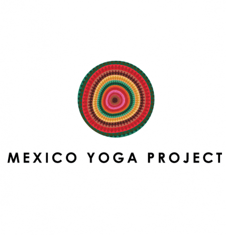 Mexican Yoga Project